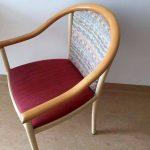 40 Stück Sessel