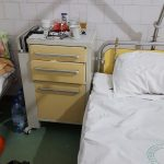 Krankenhaus Jimbolia (1)