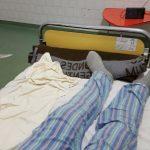 Krankenhaus Jimbolia (2)