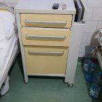 Krankenhaus Jimbolia (3)