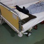 Krankenhaus Jimbolia (4)