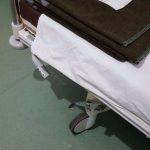 Krankenhaus Jimbolia (5)