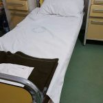 Krankenhaus Jimbolia (7)
